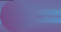 My Zen TV logo