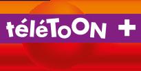 Télétoon + logo