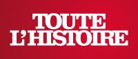 Toute Histoire logo