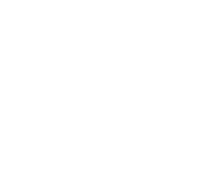 Warner TV logo